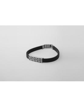 Bracelet HOMME Argent